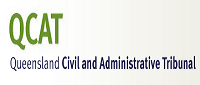 QCAT Queensland Civil and Administrative Tribunal