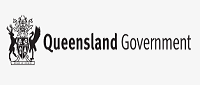 Interest-free loans for solar and storage | Community support | Queensland Government